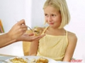 Питание детей - Чрезмерная худоба