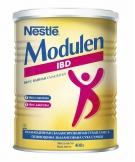 модулен Модулен IBD