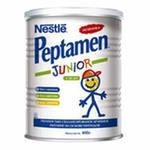 Пептамен Юниор (PEPTAMEN Junior)