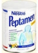 Пептамен (PEPTAMEN) сухая смесь